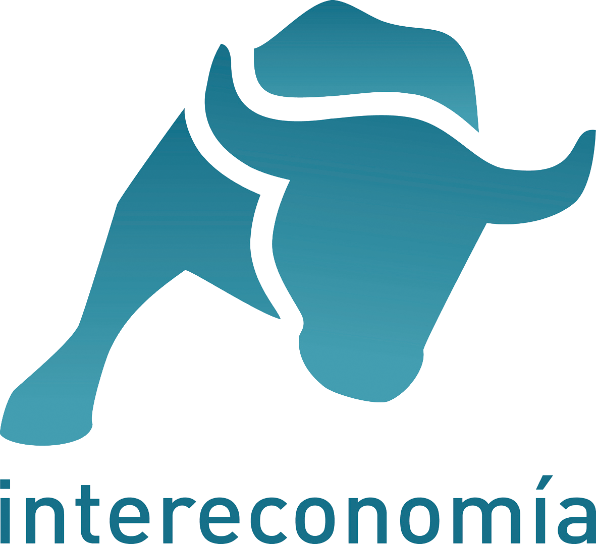 Logo-Intereconomia