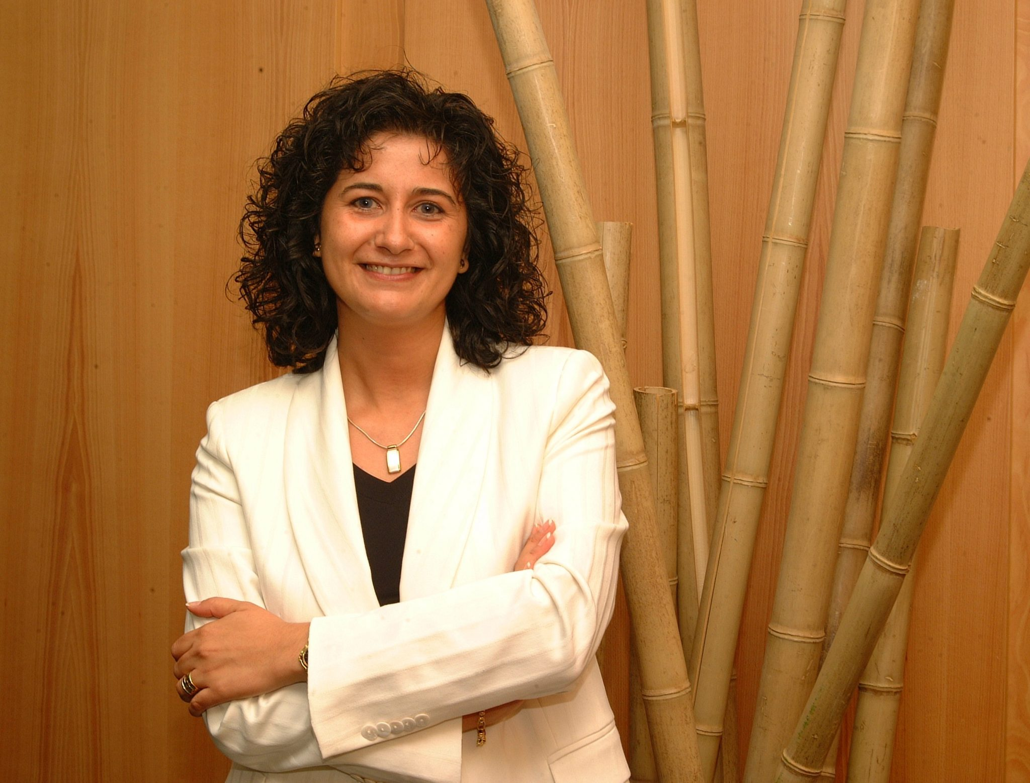 Gemma Nieto, autoras de las novela de aventuras de Victor Lavine.