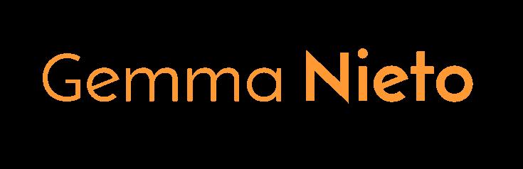 Gemma Nieto, autora de las aventuras del investigador histórico Victor Lavine