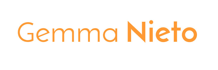 Gemma Nieto