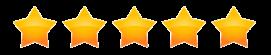 """Valoración 5 estrellas, """"Abagada, el alfabeto Sagrado"""", apasionante novela de aventuras"""