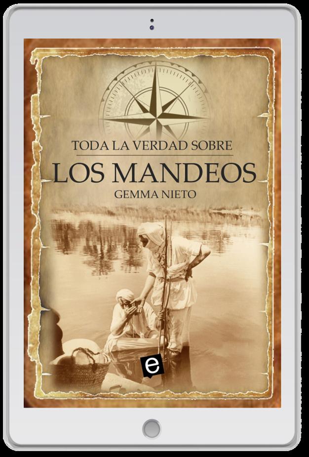 Tablet-blanca-Toda-la-Verdad-sobre-los-Mandeos CONDICIONES DE USO