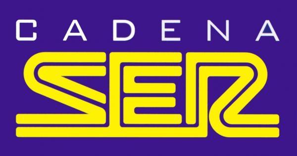 Logo-Revista-Año-Cero