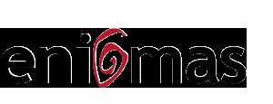 Logo-Revista-Enigmas