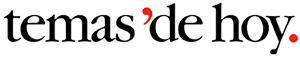 Logo-TemasdeHoy