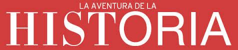 Logo-Revista-Aventura-Historia