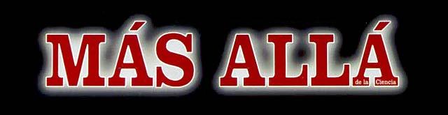 Logo-Revista-Mas-Alla